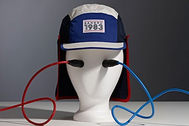 All-Weather - Kangol